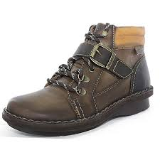 buy boots usa pikolinos s shoes boots usa factory outlet buy pikolinos