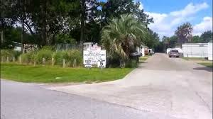 55 Mobile Home Communities In San Antonio Texas Baywind Mobile Home Park Bacliff Texas Galveston County Youtube