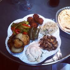 chez cuisine juive israélienne ca mitonne