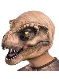 Dinosaur Halloween Costume Dinosaur Costumes 20 Free Shipping Dinosaur Costume