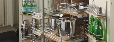 kitchen cupboards storage solutions cabinet storage solutions kemper cabinetry