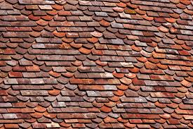roof tiles background sixty eight photo texture keywords for