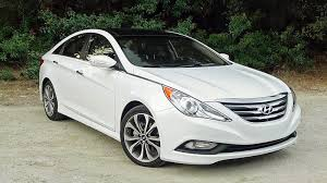 price of a 2014 hyundai sonata 15 best used cars 15 000 for 2017 bestcarsfeed