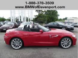 bmw convertible bmw z4 convertible for sale in