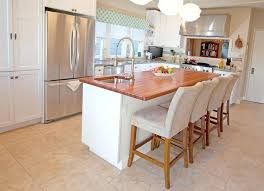 kitchen island with sink and seating kitchen island sink and multi purpose kitchen island sink seating