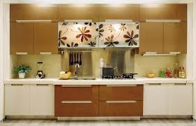 german kitchen cabinets design home design gallery