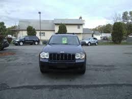 2010 jeep grand cherokee jeep grand cherokee laredo 4 4 jims auto sales of glenville inc