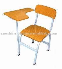 Small Desk With Chair School Classroom Wooden Iron Desk Chairs Buy School Chairs