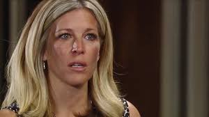 carlys haircut on general hospital show picture general hospital spoilers carly fears she can t trust sonny