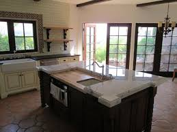 Tile Installation San Diego Expert Marble Tile Backsplash U0026 Granite Countertops Installation