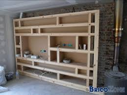 fabriquer sa cuisine en mdf table et chaises de terrasse fabriquer meuble mdf