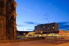 book mercure hotel trier porta nigra in trier hotels com
