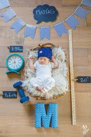 best 25 baby boy photos ideas on pinterest baby boy photography