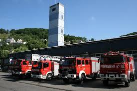 Vfl Bad Ems Freiwillige Feuerwehr Bad Ems Aktuelles