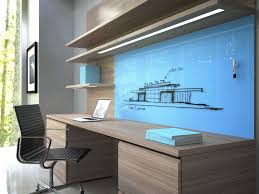 Pictures For Office Walls by Decorative Glass U2013 Office Glassboards