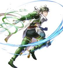 fire emblem awakening leveling guide stahl fire emblem wiki fandom powered by wikia