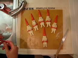 diy salt dough ornaments katy elliott