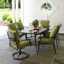 patio tables furniture clearance trendy lawn sears table tile