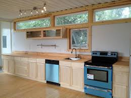 shipping container homes interior top shipping container homes