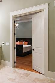 Etikaprojects Com Do It Yourself Project by Door Design Lovely Bedroom Design With White Door Casing Styles