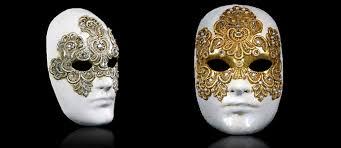 wide shut mask for sale wide shut masks masquerade masks quality