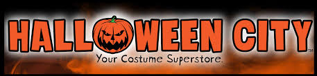 halloween stores in kansas city missouri oregon ballet theater sells a decade of costumes within hours for