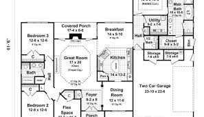 ranch house plans with walkout basement craftsman style house plans with walkout basement basements ideas