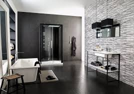 Amazing Modern Bathrooms Amazing Modern Bathrooms Design By Porcelanosa