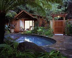 small pool designs beautiful pool designs best home design ideas stylesyllabus us