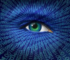 Privacy by Online Privacy Guide How To Stay Safe On The Web