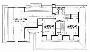 cape style home plans 59 cape cod style home plans house floor plans house