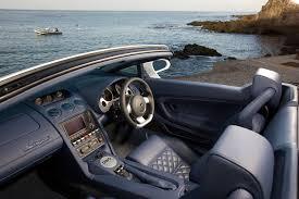 Lamborghini Murcielago Interior - 2009 lamborghini gallardo lp560 4 interior photo 332217 new 2014