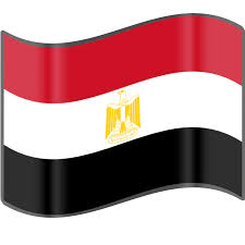 Flag Egypt Flag Of Egypt Pictures Newpip