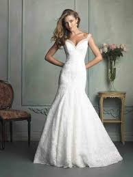 used wedding dresses uk 57 best used wedding dresses images on bridal used