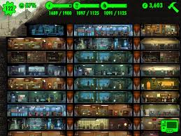 show your fallout shelter and tips fallout shelter giant bomb
