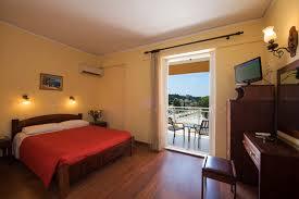 single room hotel in corfu town sunset hotel corfu town