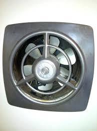 vintage wall mount fans kitchen exhaust fans wall mount 5 vintage kitchen exhaust fan photo