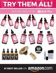 amazon com jojoba oil by leven rose leven rose jojoba oil 100