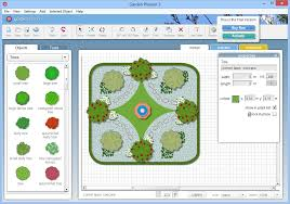 Planning A Garden Layout Free Garden Planner By Chivers53 Free Torrent Obersee
