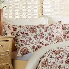 California King Quilt Bedspread Bedspread Commercial Bedspreads California King Bedspreads And