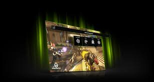 your gateway to great pc gaming geforce experience