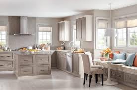 martha stewart kitchen ideas beautiful design martha stewart kitchen living designs from the