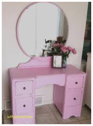 Makeup Vanity Ideas For Small Spaces Dresser Inspirational Makeup Storage Dresser Makeup Storage