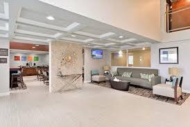 Comfort Suites Springfield Comfort Inn U0026 Suites Springfield Il Booking Com