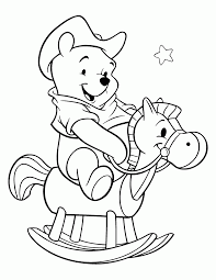 download coloring pages pooh coloring pages owl winnie pooh