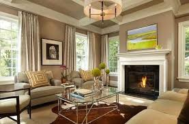 neutral living room decor amazing neutral amazing neutral living room colors with regard to