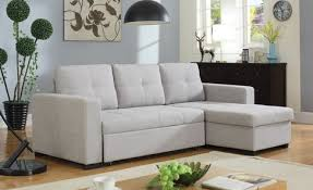Beige Sectional Sofa Sectional Sofas La Discount Sofa Sectionals