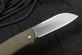 buy benchmade 319 proper green micarta folding knife knifeart com