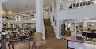 home design center roseville senior living u0026 retirement community in roseville ca mistywood