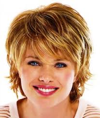 hairstyles for straight fine hair over 50 bobs for over 50 s straight fine hair google search hairdos